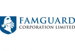 Famguard Sells Wealth Management Portfolios to LENO Corporate Services