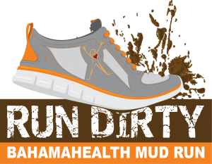 BahamaHealth Run Dirty 2018