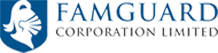 Famguard Corporation Limited