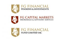 Client Notice – FG Financial Limited, FG Capital Markets Limited and FG Financial Fund Limited SAC