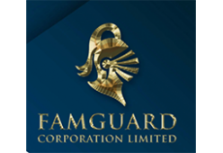Famguard 2018 Annual Report Flipbook